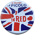 Picolo 09 Feb 2014