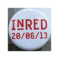 la Java 20 june 2013