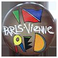 Festival Paris Vienne June 2015